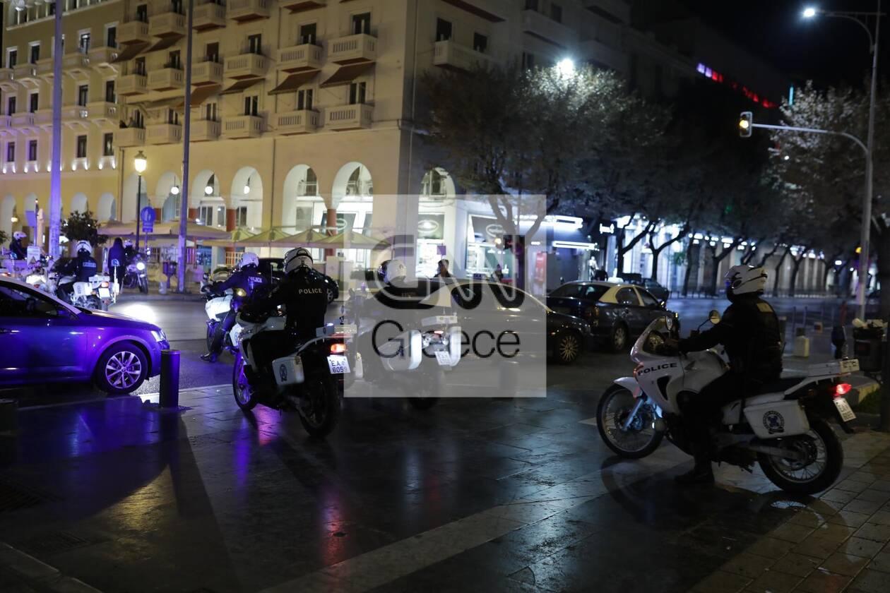 https://cdn.cnngreece.gr/media/news/2020/10/25/239836/photos/snapshot/ele2.jpg