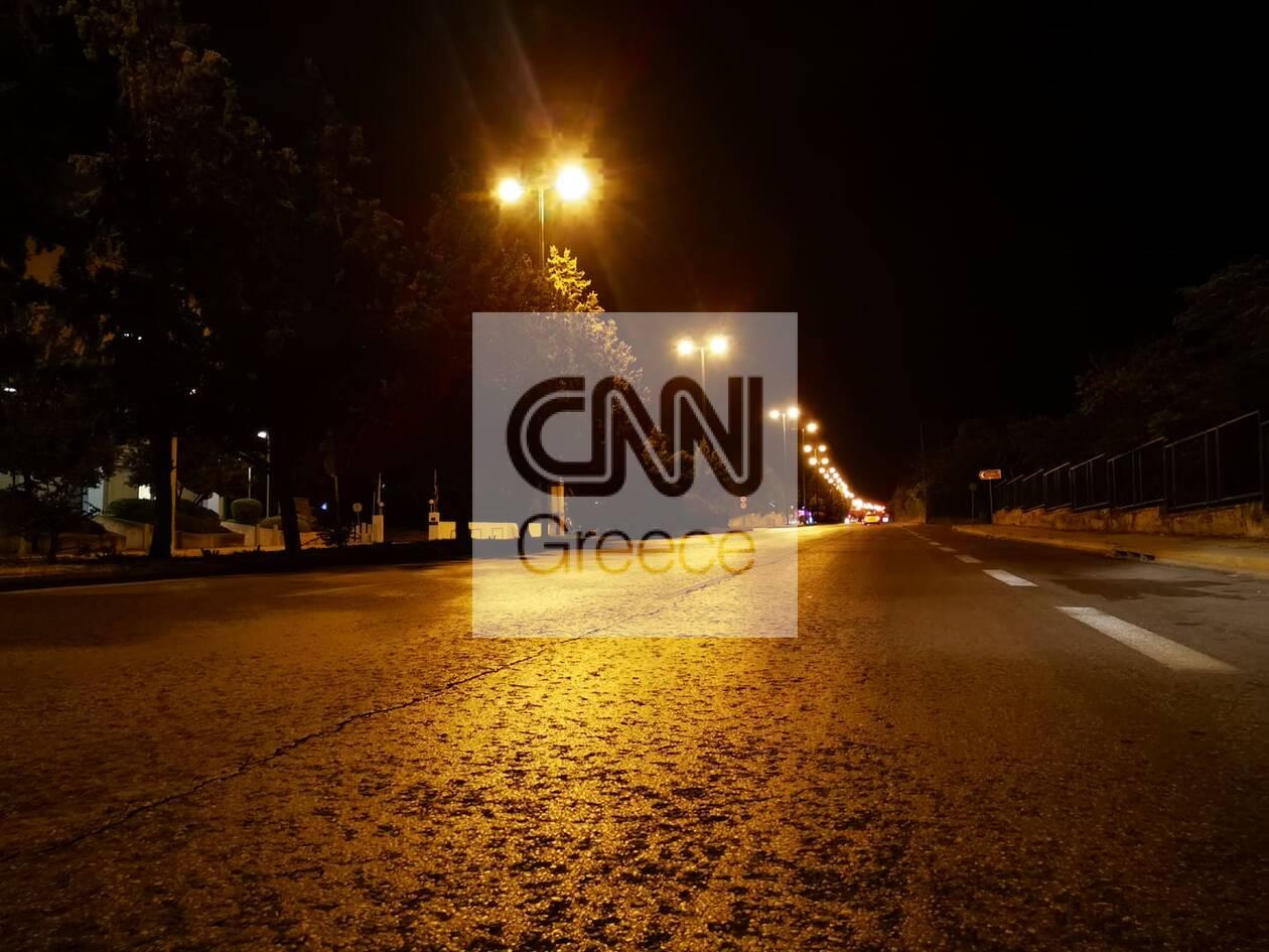 https://cdn.cnngreece.gr/media/news/2020/10/25/239836/photos/snapshot/kifisias-mytili01.jpg