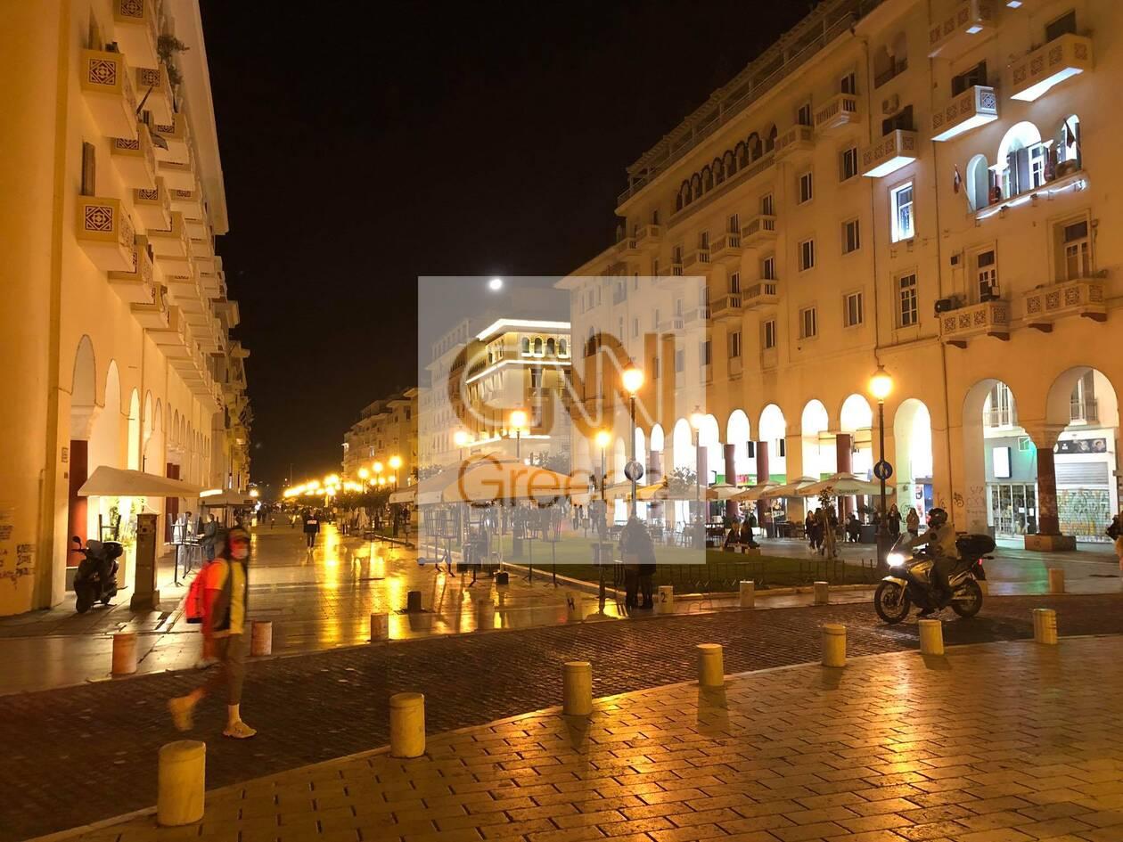 https://cdn.cnngreece.gr/media/news/2020/10/25/239836/photos/snapshot/thes1.jpg