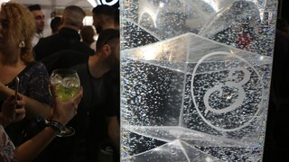 Κορωνοϊός: Διασκέδαζαν σε μαγαζιά μετά τις 00:30 σε Λιοσίων και Μπουρνάζι - «Βροχή» τα πρόστιμα