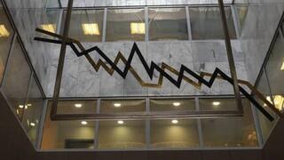 Αλλαγή των κανόνων της ΕΕ για το χρέος προτείνει το Ευρωπαϊκό Δημοσιονομικό Συμβούλιο