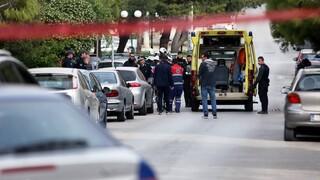 Τραγωδία στο Πέραμα: 25χρονος ειδικός φρουρός σκότωσε κατά λάθος τον αδερφό του