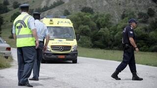 Κρήτη: Άγρια δολοφονία 79χρονης στα Χανιά