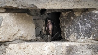 Ναγκόρνο - Καραμπάχ: Αυξήθηκαν οι νεκροί Αρμένιοι στρατιώτες