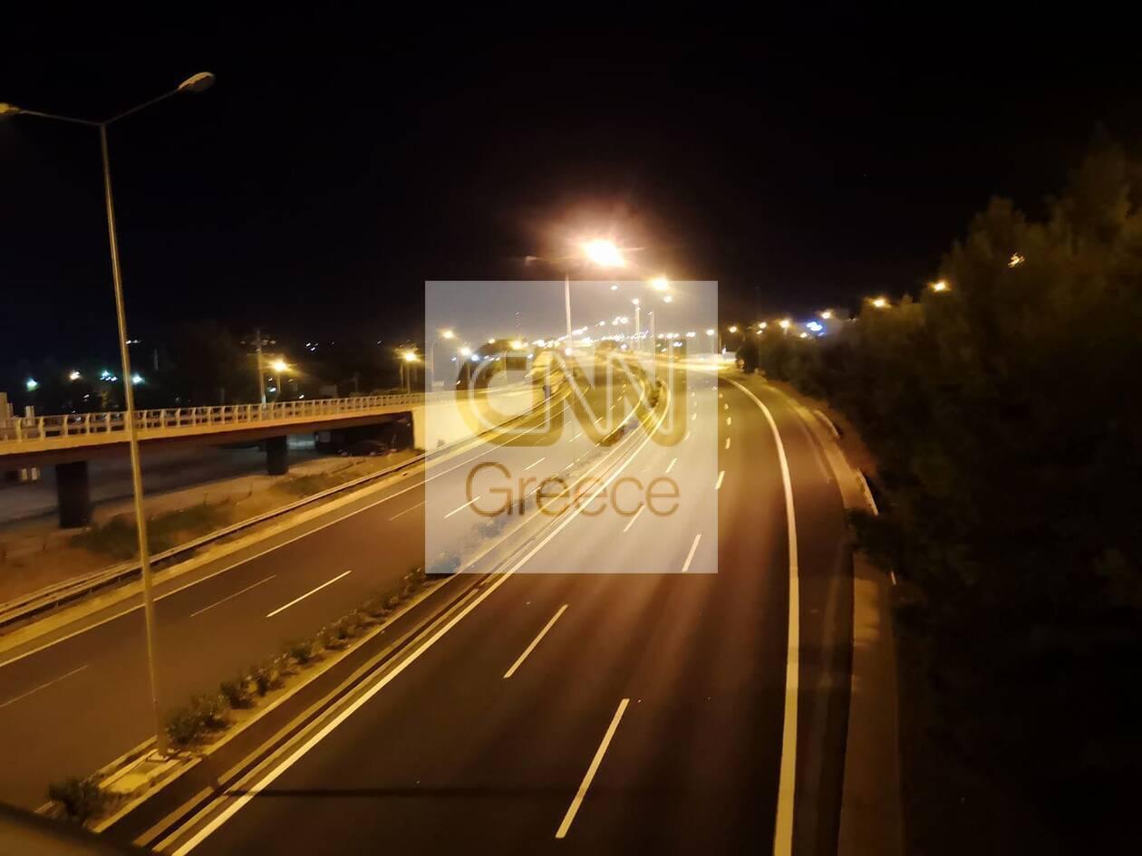 https://cdn.cnngreece.gr/media/news/2020/10/25/239882/photos/snapshot/athinon-lamias-apagoreysi.jpg