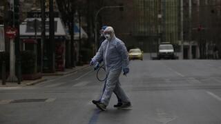 Κορωνοϊός: «Συναγερμός» για το δεύτερο κύμα της πανδημίας- Τι θα γίνει αν δεν αποδώσουν τα νέα μέτρα