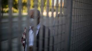 Κορωνοϊός - Ισπανία: Δύσκολα τα πράγματα εν αναμονή ανακοίνωσης νέας κατάστασης ανάγκης