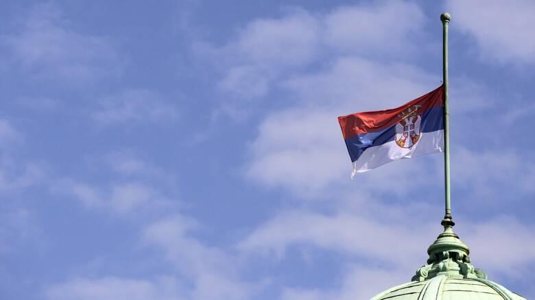 Σερβία: Με «άρωμα γυναίκας» η νέα κυβέρνηση - Γυναίκες το 50% των υπουργών