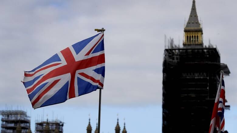 Brexit: Αισιόδοξη η Ιρλανδία για συμφωνία Βρετανίας - ΕΕ για το ελεύθερο εμπόριο