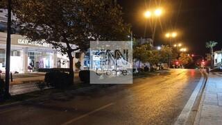 Κορωνοϊός: 790 νέα κρούσματα - 10 νεκροί