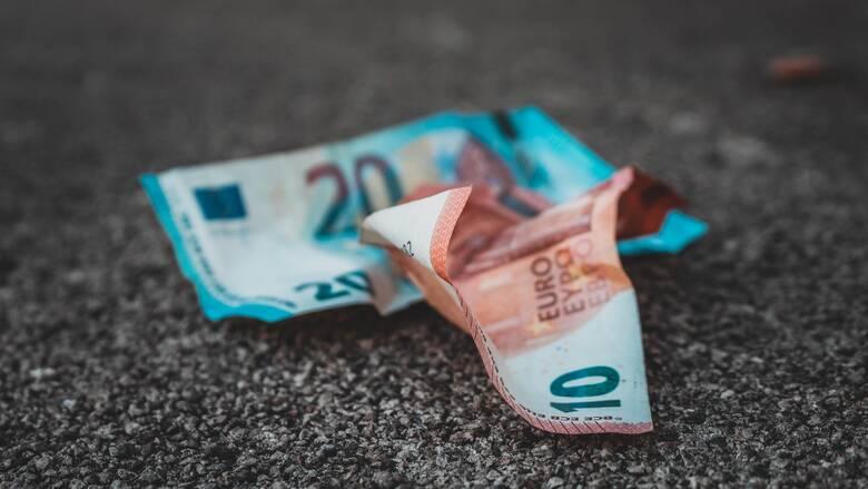 28η Οκτωβρίου: Πώς πληρωθούν όσοι εργάζονται