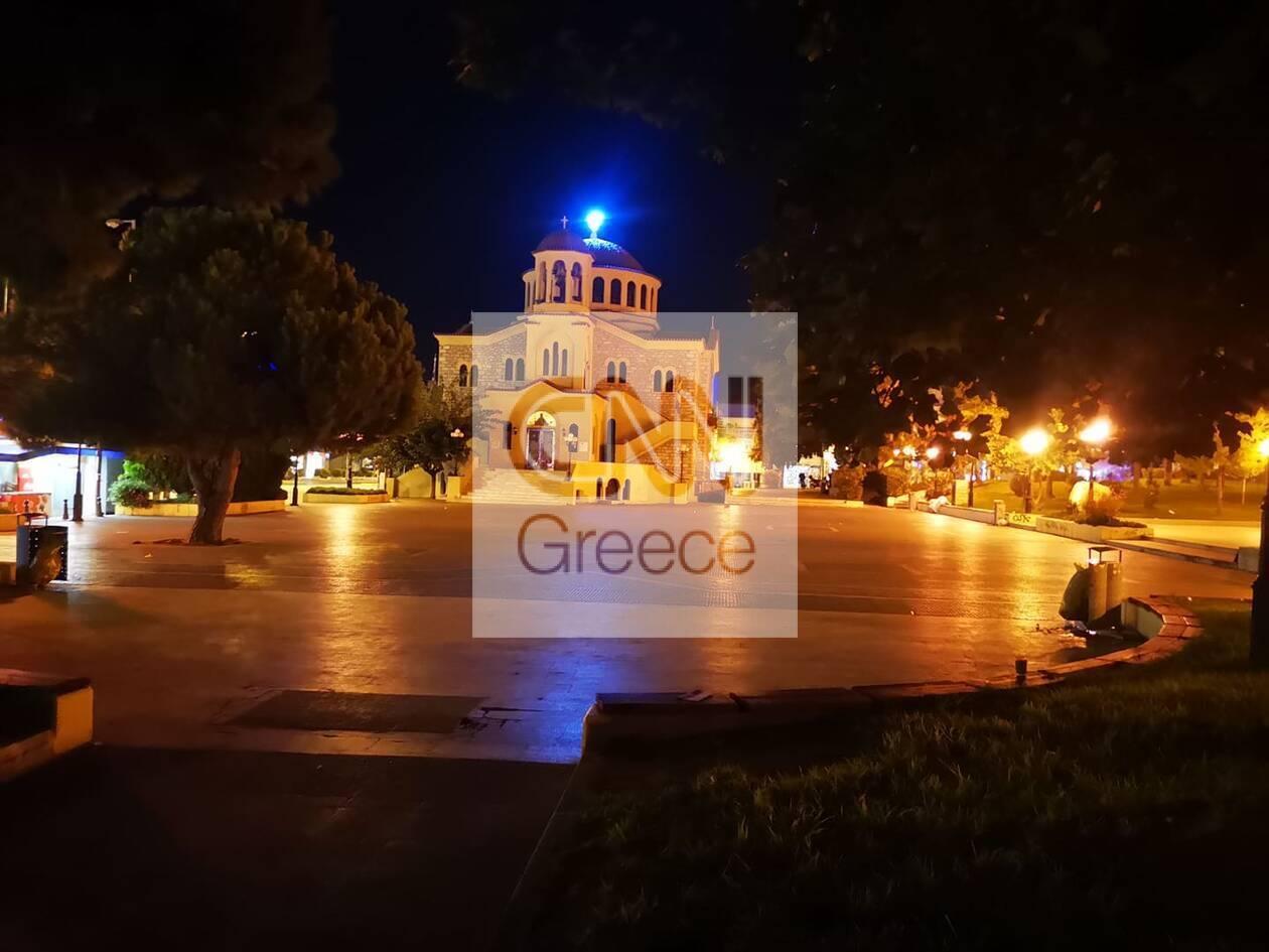 https://cdn.cnngreece.gr/media/news/2020/10/25/239920/photos/snapshot/apagoreysi-agia-paraskevi.jpg