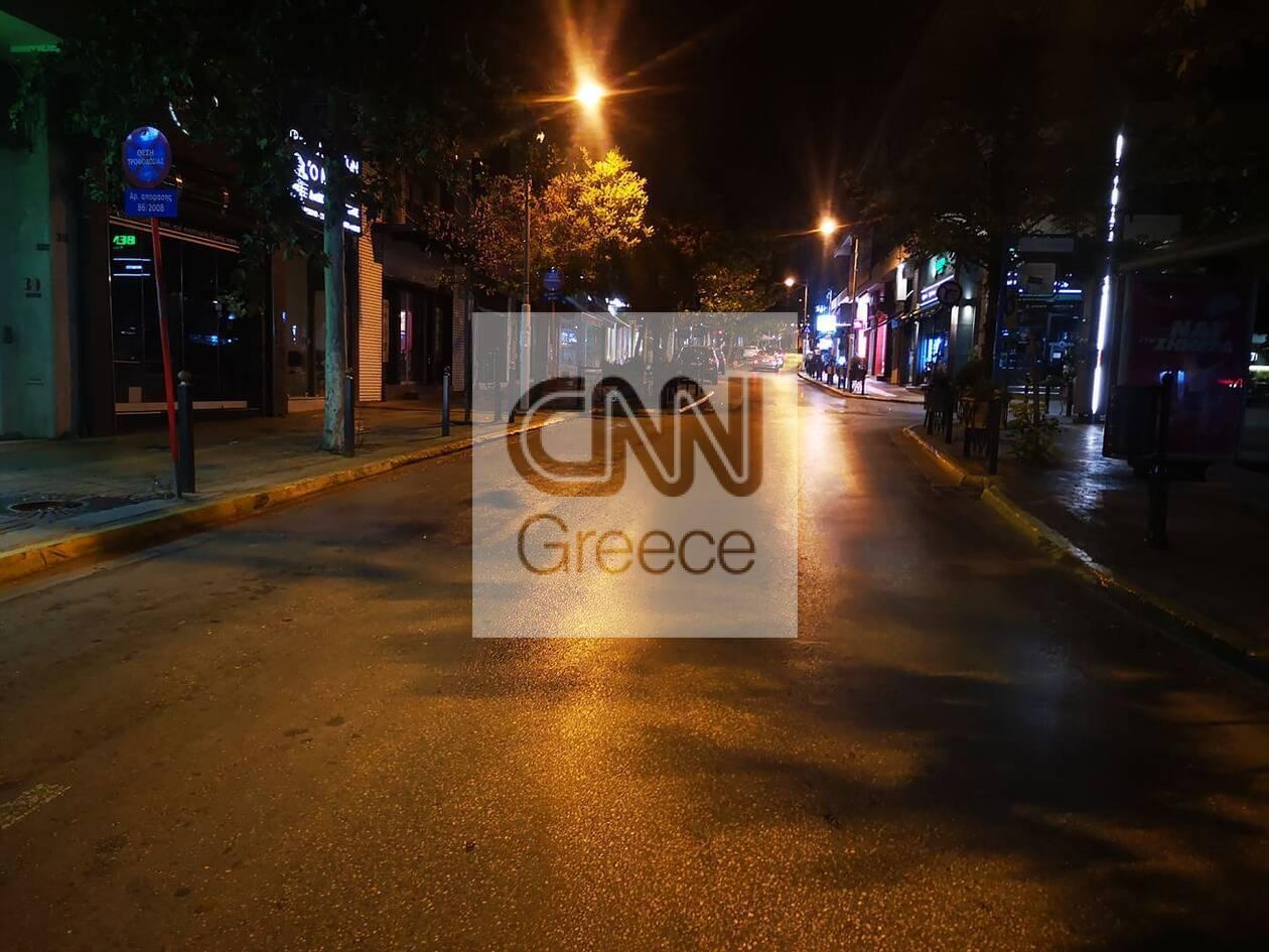 https://cdn.cnngreece.gr/media/news/2020/10/25/239920/photos/snapshot/maroysi-apagoreysi.jpg