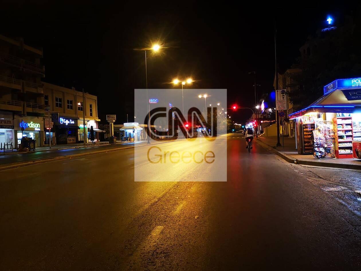 https://cdn.cnngreece.gr/media/news/2020/10/25/239920/photos/snapshot/mesogeiwn-apagoreysi.jpg