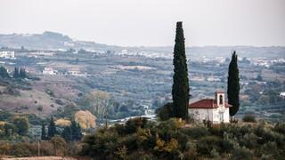 Κορωνοϊός - Σέρρες: Νέα μέτρα από τον δήμο για να αποφευχθεί το lockdown
