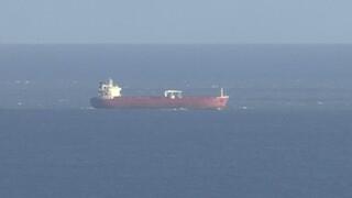 Πληροφορίες για απόπειρα πειρατείας σε ελληνόκτητο δεξαμενόπλοιο στη Μάγχη