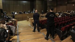 Χρυσή Αυγή: Οι συνήγοροι των Αιγύπτιων ζητούν έφεση κατά των χαμηλών ποινών στους δράστες
