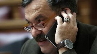 Δικηγόρος Παππά: Συνειδητή επιλογή να φυγοδικήσει - Η ΕΛ.ΑΣ. ό,τι έκανε, το έκανε διακριτικά
