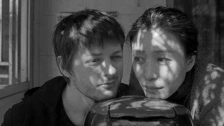 11ο Φεστιβάλ Πρωτοποριακού Κινηματογράφου: Σε κινεζική ταινία το πρώτο βραβείο