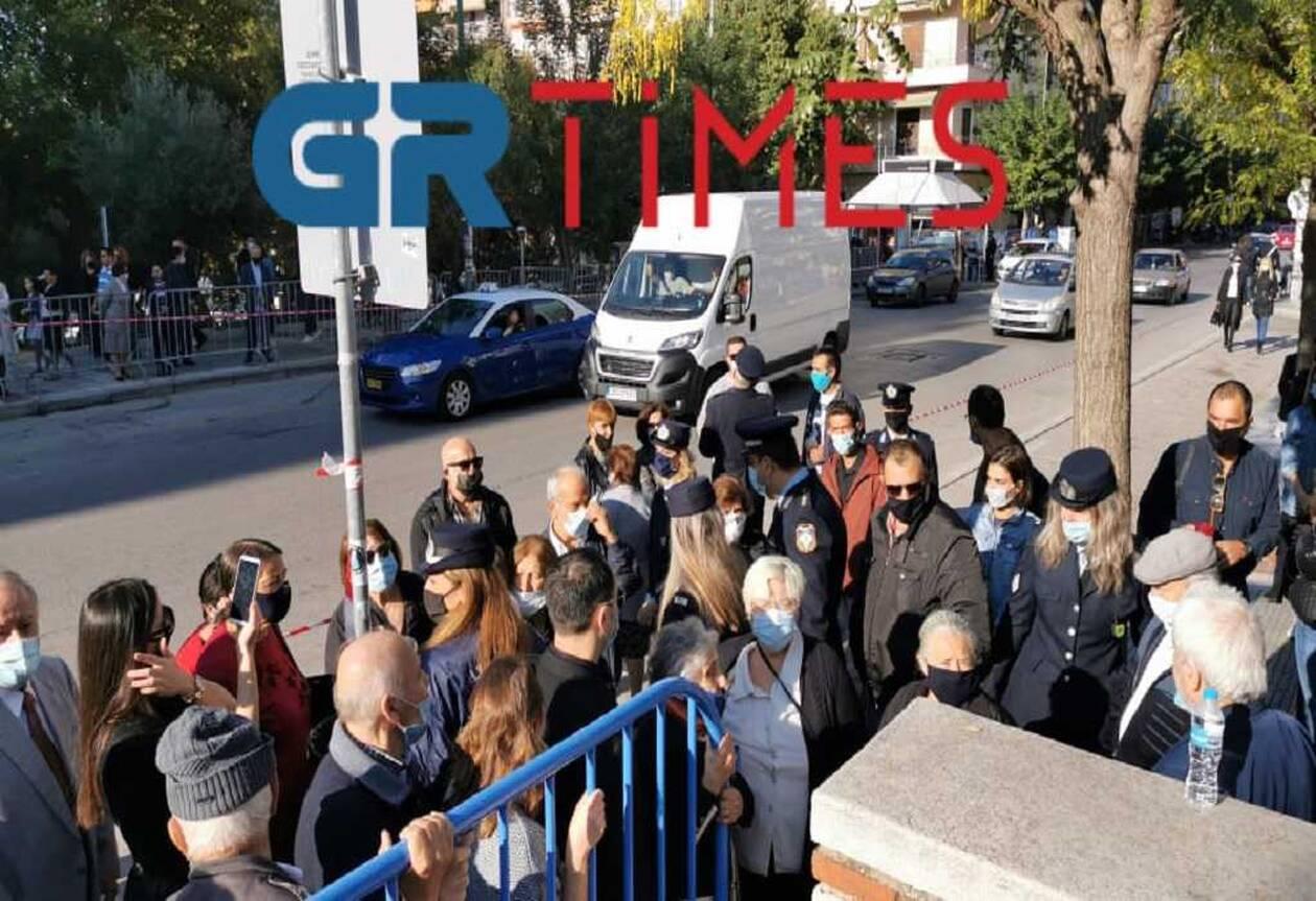 https://cdn.cnngreece.gr/media/news/2020/10/26/239977/photos/snapshot/agdimitrios1.jpg