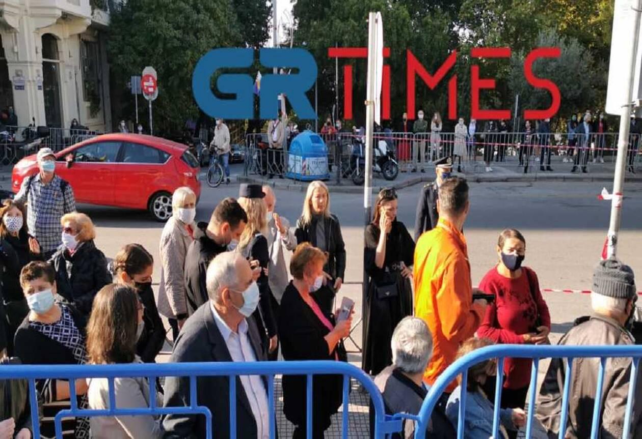 https://cdn.cnngreece.gr/media/news/2020/10/26/239977/photos/snapshot/agdimitrios2.jpg