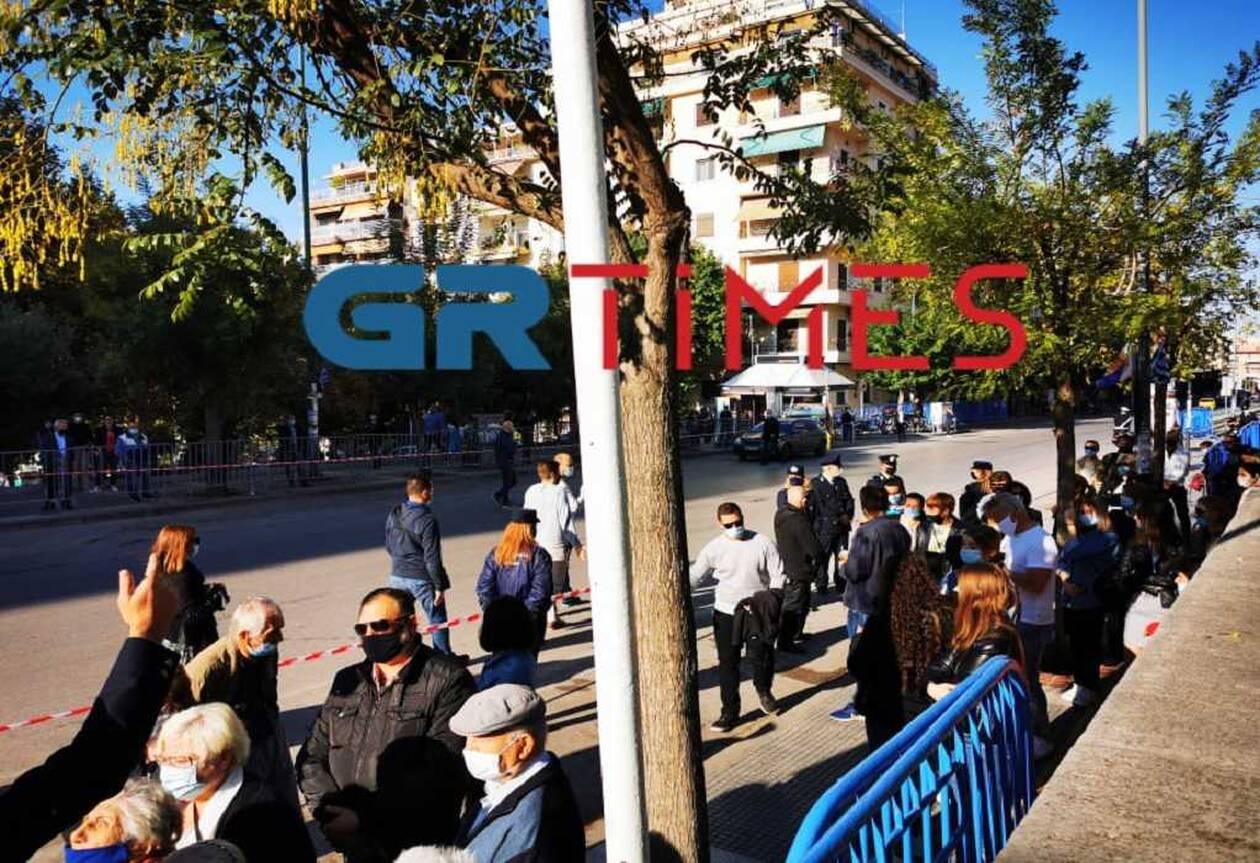 https://cdn.cnngreece.gr/media/news/2020/10/26/239977/photos/snapshot/agdimitrios3.jpg