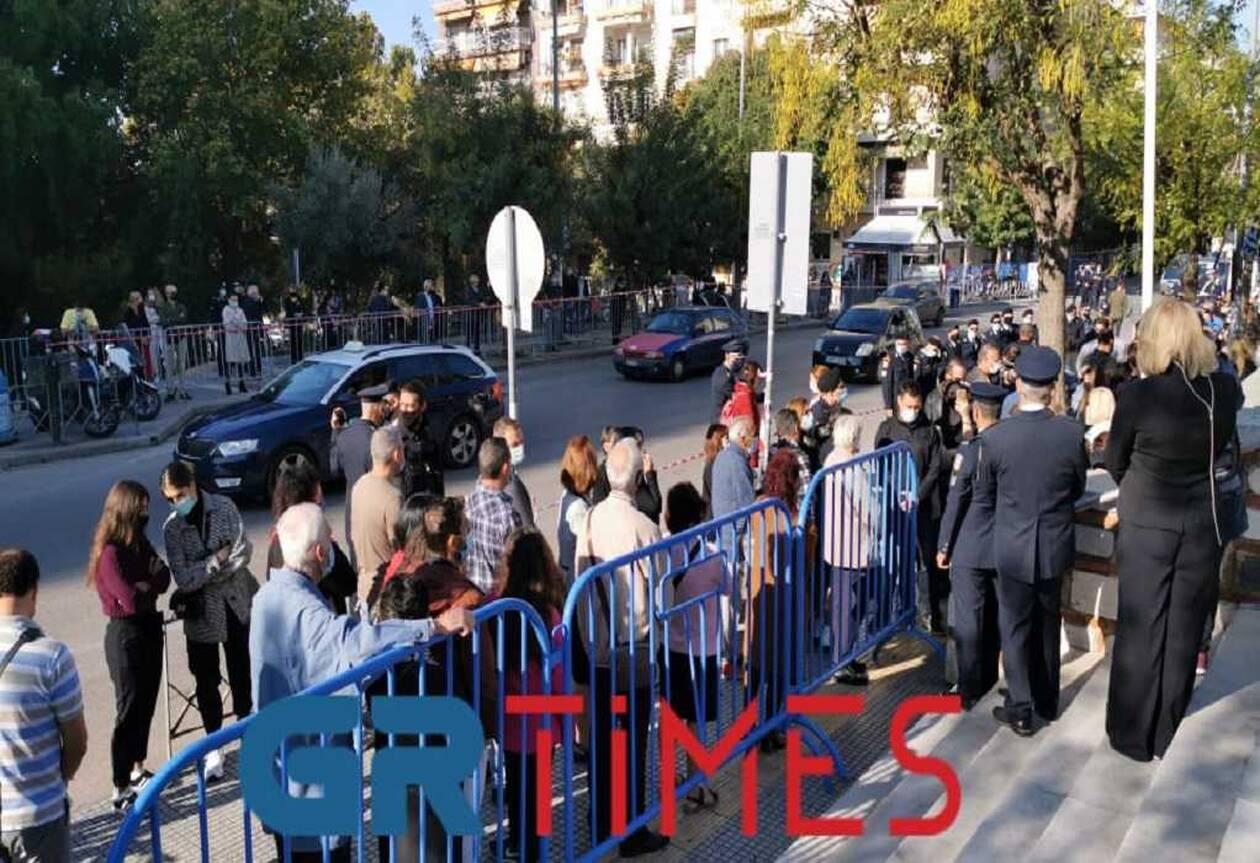 https://cdn.cnngreece.gr/media/news/2020/10/26/239977/photos/snapshot/agdimitrios4.jpg