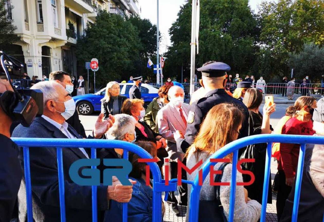 https://cdn.cnngreece.gr/media/news/2020/10/26/239977/photos/snapshot/agdimitrios5.jpg
