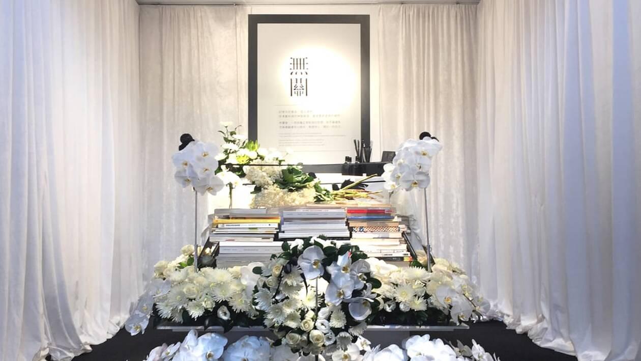 https://cdn.cnngreece.gr/media/news/2020/10/26/239995/photos/snapshot/http___cdn.cnn.com_cnnnext_dam_assets_201023012713-wuguan-books-dark-bookstore-entrance.jpg