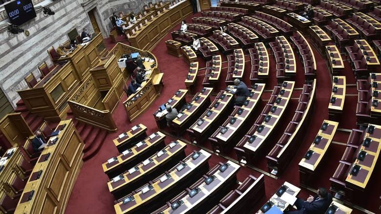 Χάρης Καρατζάς: Πέθανε ο πρώην βουλευτής και υφυπουργός Παιδείας