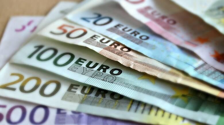 Έλλειμμα 7 δισ. στο 9μηνο - Μείωση 12,4% στα έσοδα
