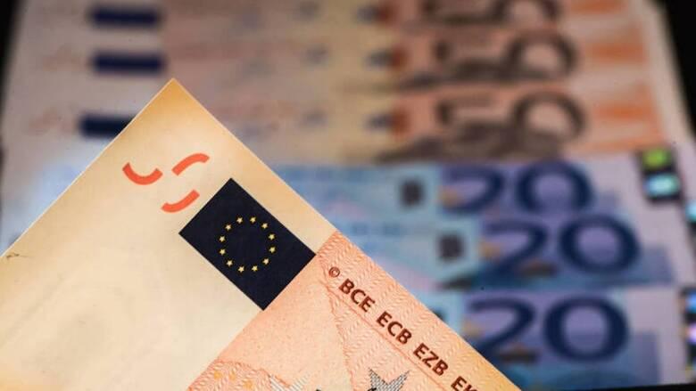 Πάγωσαν» τα φορολογικά έσοδα το Σεπτέμβριο – Απόκλιση 5,5 δισ. ευρώ στο  9μηνο - CNN.gr