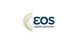 Επένδυση από το EOS Capital στην Agrifreda
