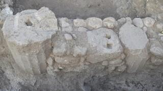 Χιλιομόδι: Εντυπωσιακά ευρήματα με την ολοκλήρωση της ανασκαφής