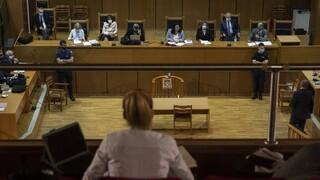 Χρυσή Αυγή: Μεγαλύτερες ποινές ζητούν τα θύματα των καταδικασθέντων