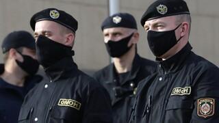Λευκορωσία: Ο απίστευτος λόγος που απαγόρευσαν την είσοδο σε 595 ξένους