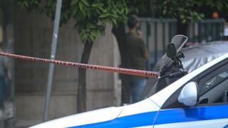 Χανιά: Νεκρός 82χρονος που συζούσε με την 79χρονη που δολοφονήθηκε - Βρέθηκε σε βαλίτσα
