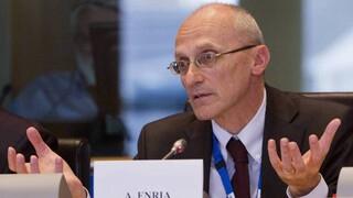 Πανευρωπαϊκή bad bank προτείνει ο SSM
