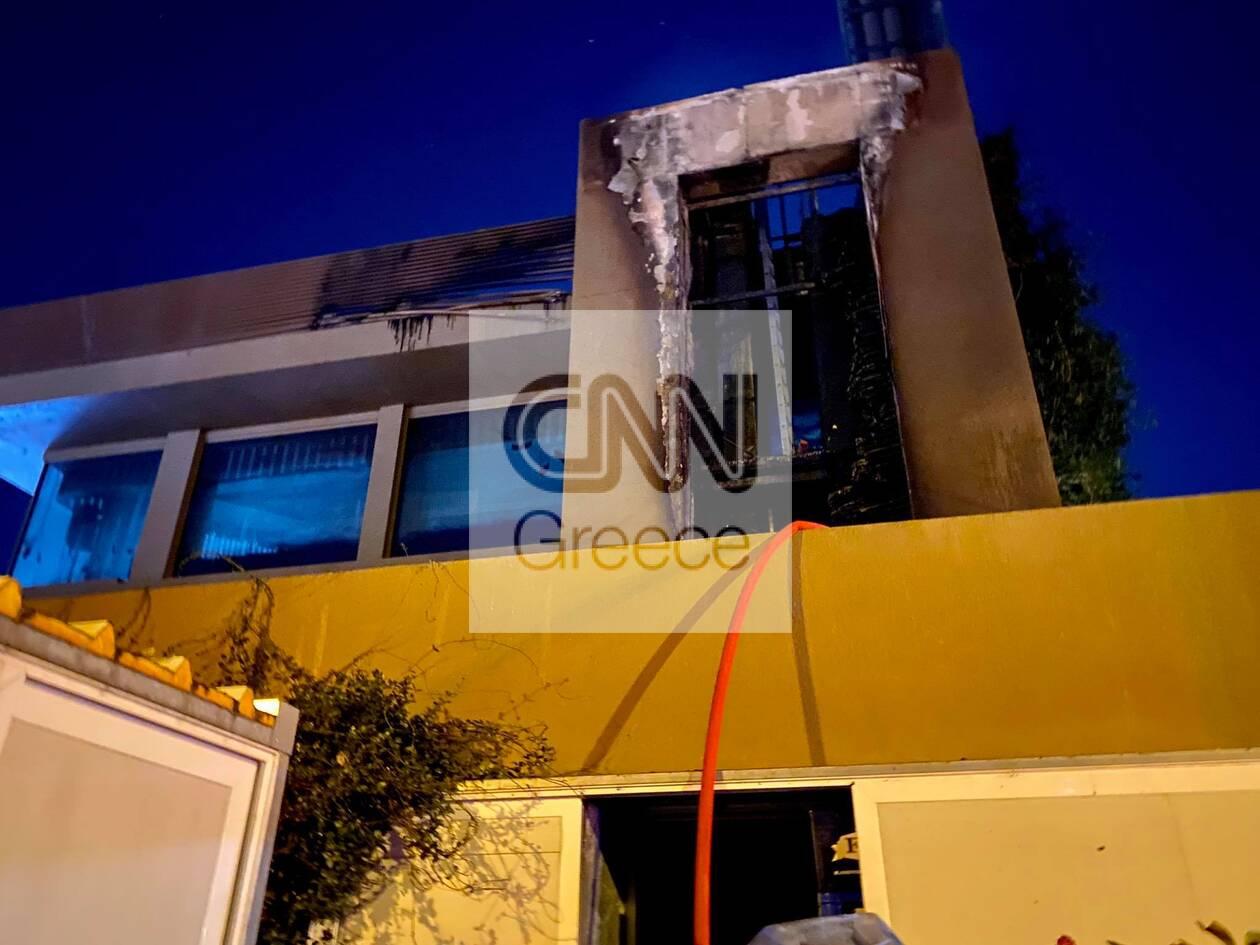 https://cdn.cnngreece.gr/media/news/2020/10/26/240098/photos/snapshot/ALLADIN-KEBAB-FOTIA-2.jpg