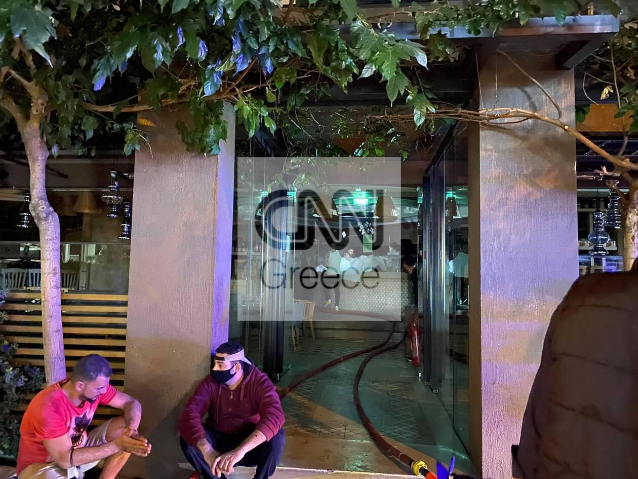 https://cdn.cnngreece.gr/media/news/2020/10/26/240098/photos/snapshot/ALLADIN.jpg
