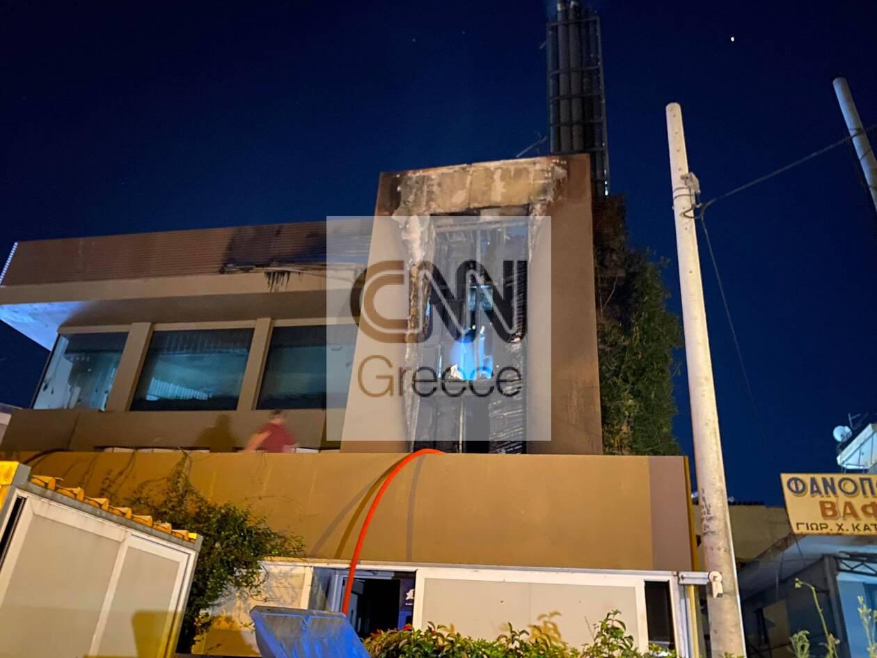 https://cdn.cnngreece.gr/media/news/2020/10/26/240098/photos/snapshot/faliro-4.jpg