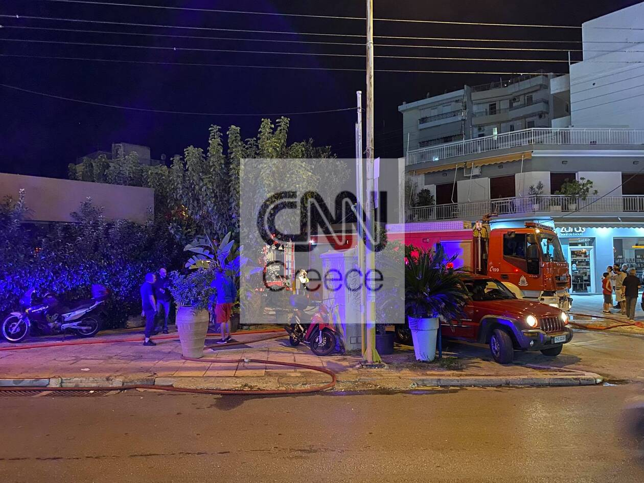 https://cdn.cnngreece.gr/media/news/2020/10/26/240098/photos/snapshot/fotia-estiaorio-faliro.jpg