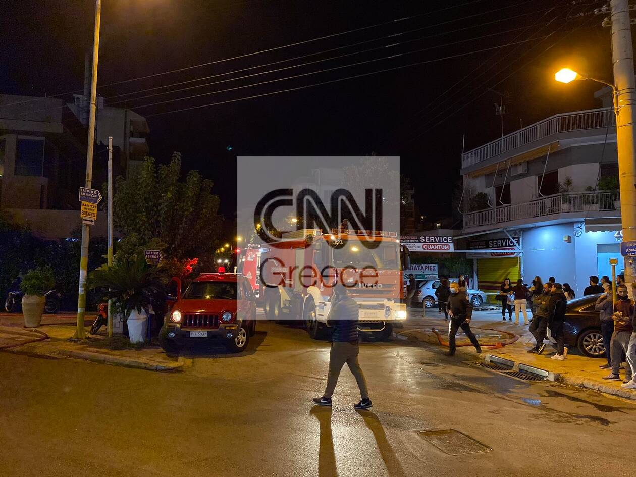 https://cdn.cnngreece.gr/media/news/2020/10/26/240098/photos/snapshot/fotia-faliro-2.jpg