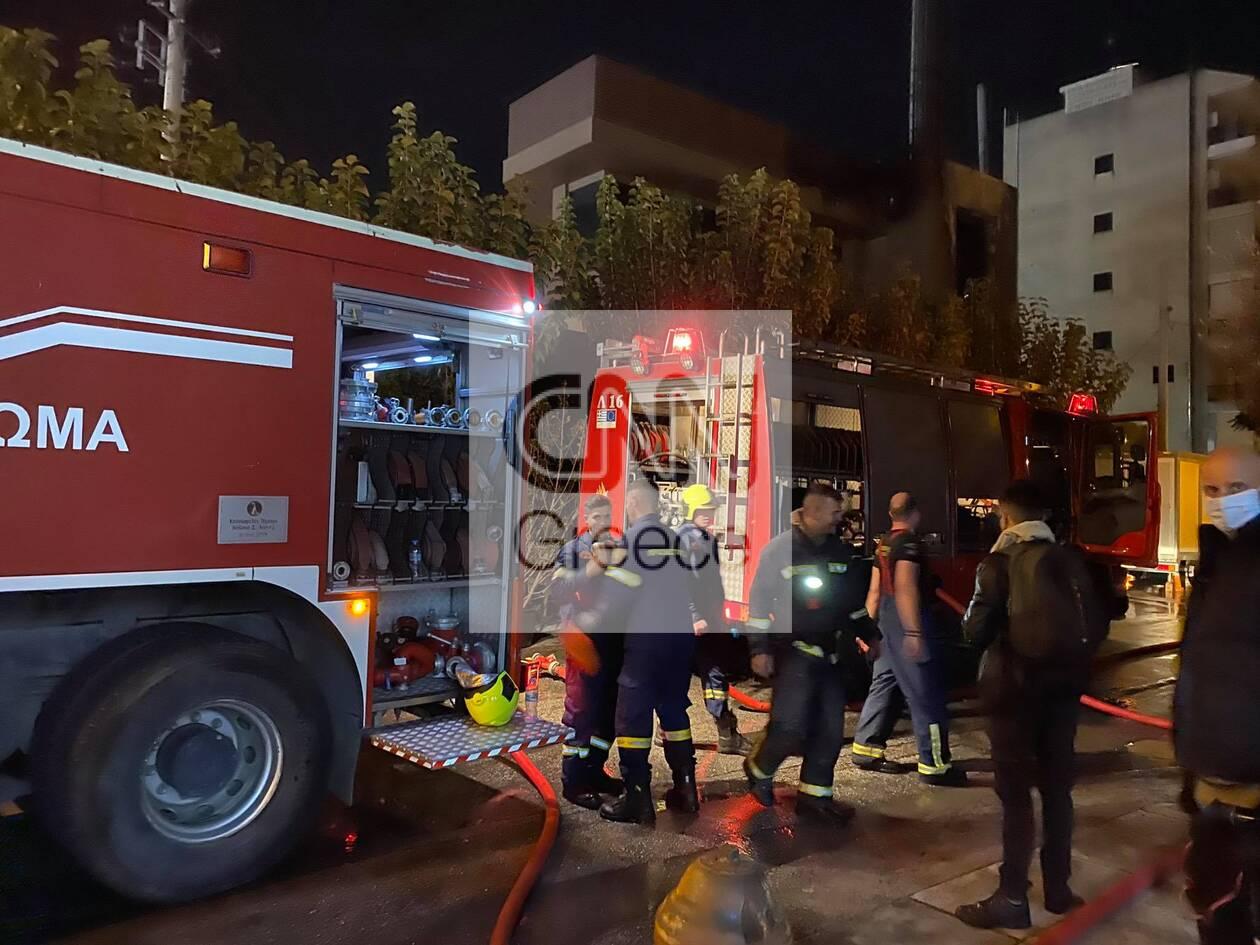 https://cdn.cnngreece.gr/media/news/2020/10/26/240098/photos/snapshot/fotia-faliro-3.jpg