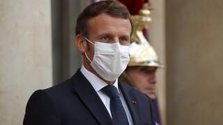 Γαλλία: Δεν σχεδιάζουμε μποϊκοτάζ εναντίον τουρκικών προϊόντων