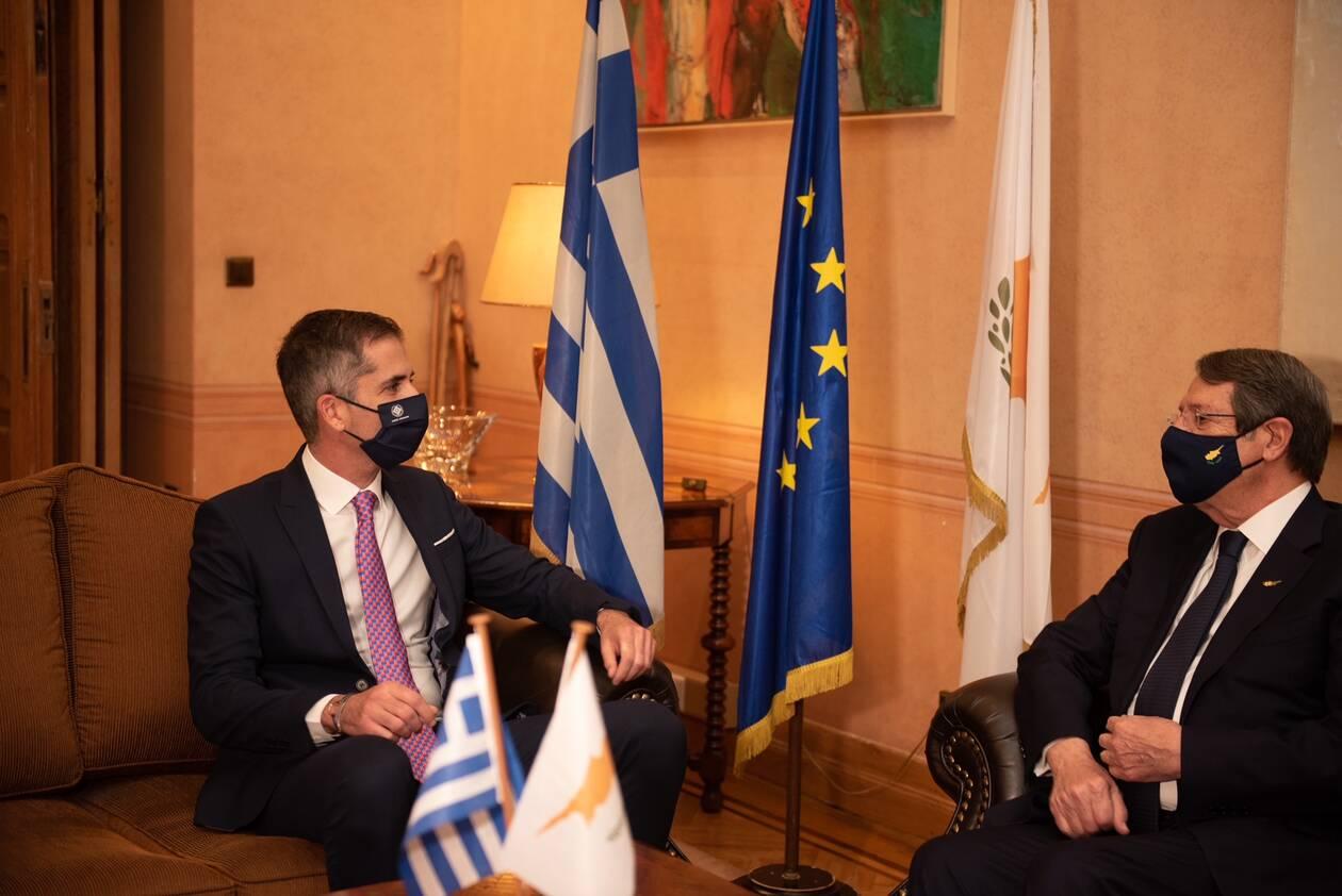 https://cdn.cnngreece.gr/media/news/2020/10/26/240106/photos/snapshot/anastasiadis-1.jpg