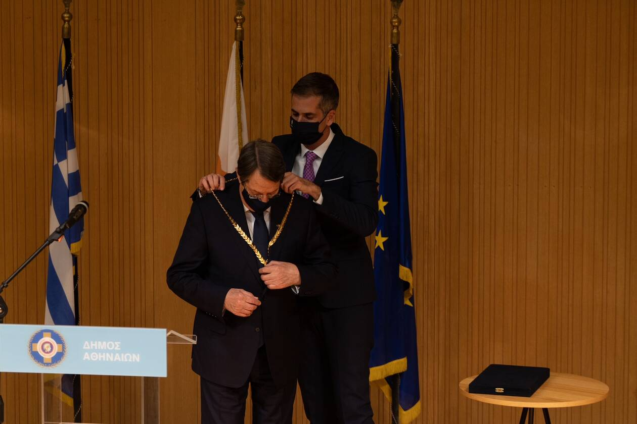 https://cdn.cnngreece.gr/media/news/2020/10/26/240106/photos/snapshot/anastasiadis-4.jpg