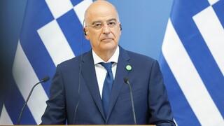 Τριμερής Ελλάδας - Κύπρου - Ισραήλ στην Αθήνα
