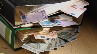 Στα χαμηλότερα επίπεδα 26 ετών υποχώρησαν οι άμεσες ξένες επενδύσεις σε παγκόσμιο επίπεδο