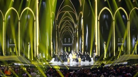 Eurovision 2021: Οι χώρες που θα συμμετάσχουν και τα σενάρια για τη διεξαγωγή του διαγωνισμού